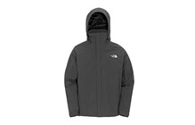 The North Face Men's Evolution Triclimate Jacket tnf black